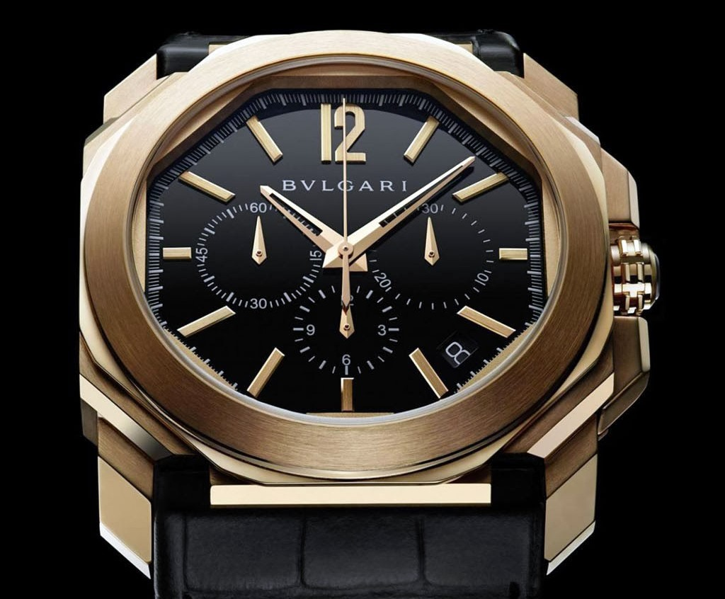anteprima-baseworld-2014-bulgari-octo-chronograph-in-stainless-steel-pink-gold_0-100_2