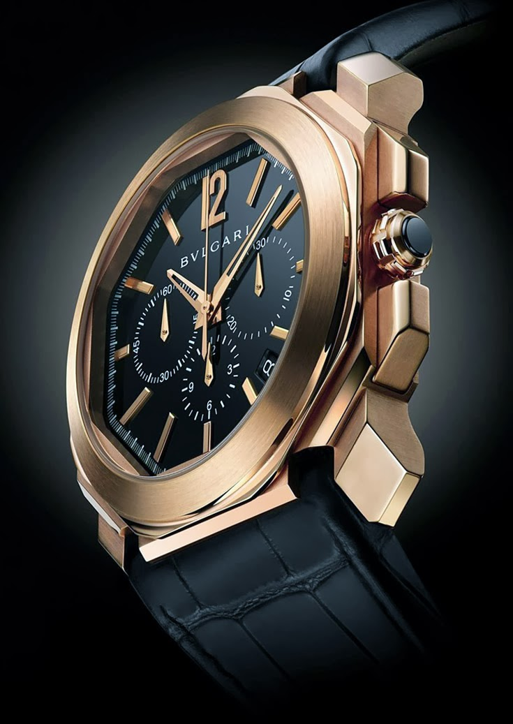 anteprima-baseworld-2014-bulgari-octo-chronograph-in-stainless-steel-pink-gold_0-100_3