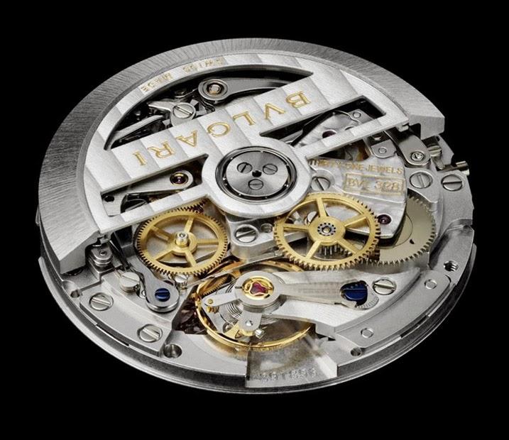 anteprima-baseworld-2014-bulgari-octo-chronograph-in-stainless-steel-pink-gold_0-100_6