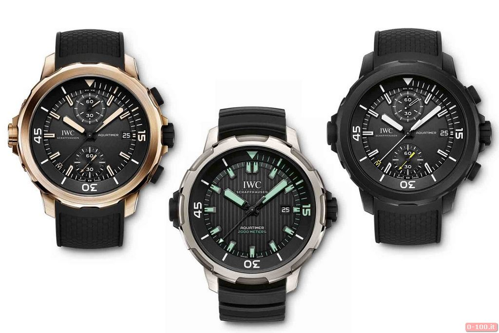 anteprima-sihh-2014-iwc-aquatimer-collection-2014_0-100