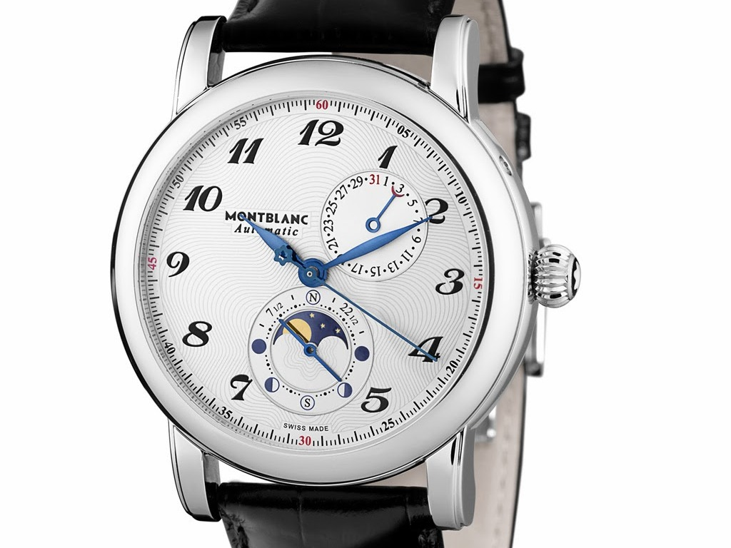 anteprima-sihh-2014-montblanc-star-twin-moonphase-0-100_1