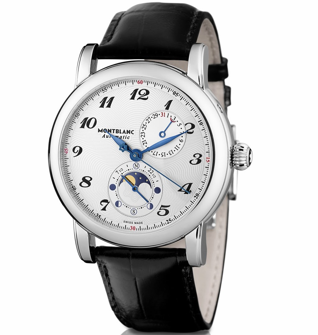 anteprima-sihh-2014-montblanc-star-twin-moonphase-0-100_2
