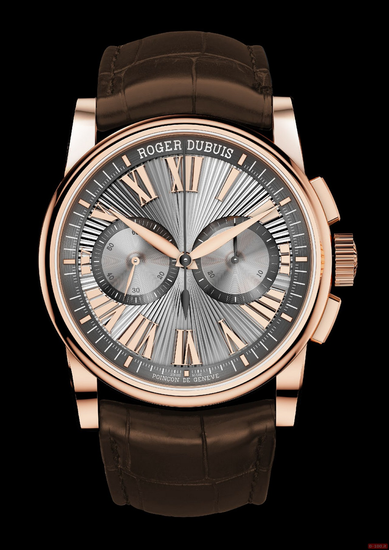 anteprima-sihh-2014-roger-dubuis-collezione-hommage-0-100_1