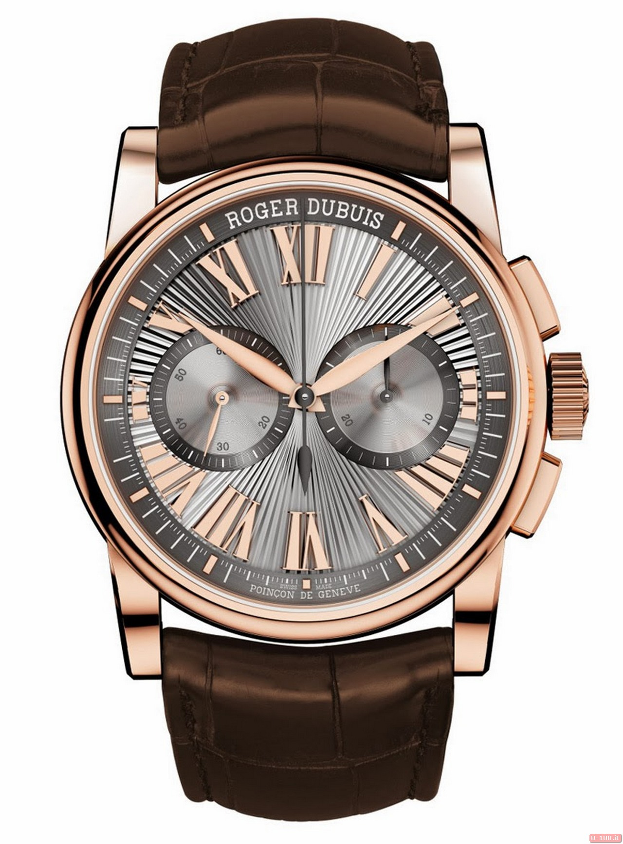 anteprima-sihh-2014-roger-dubuis-collezione-hommage-0-100_2