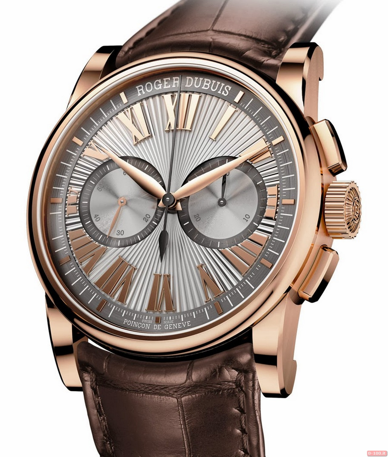 anteprima-sihh-2014-roger-dubuis-collezione-hommage-0-100_4