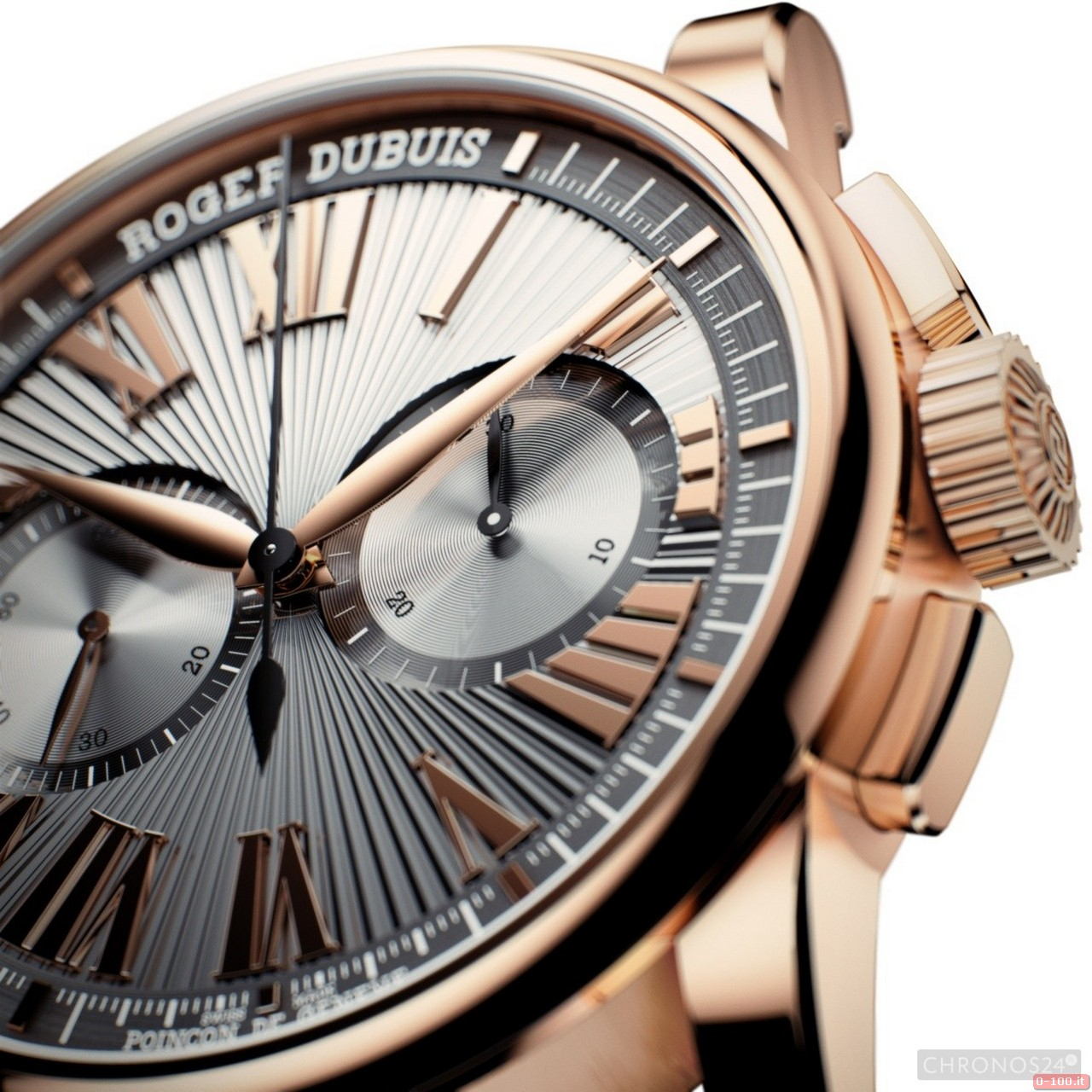 anteprima-sihh-2014-roger-dubuis-collezione-hommage-0-100_5