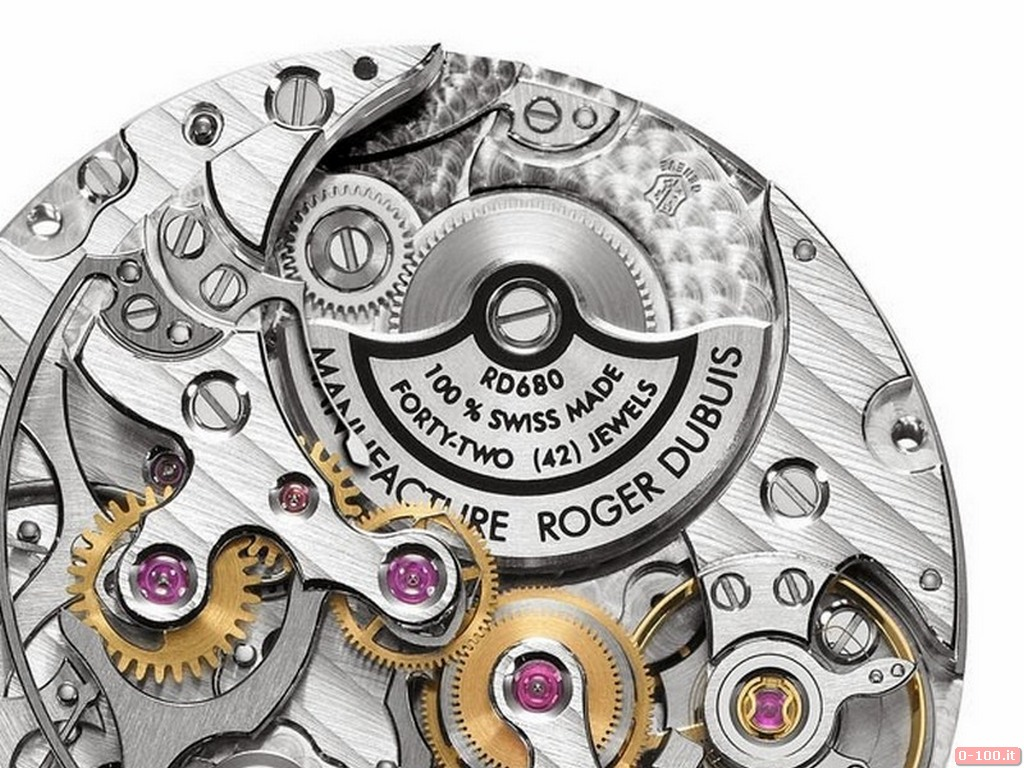 anteprima-sihh-2014-roger-dubuis-collezione-hommage-0-100_7