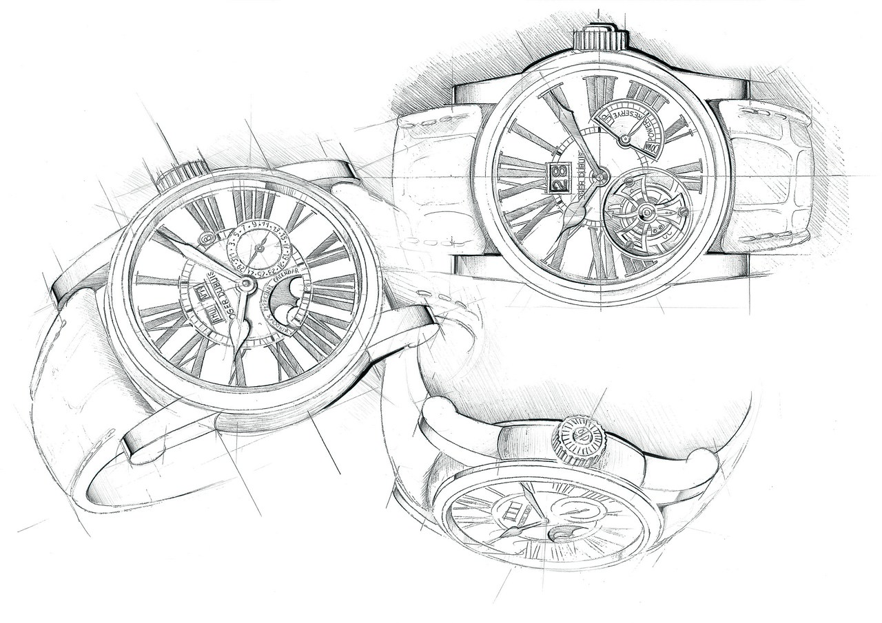 anteprima-sihh-2014-roger-dubuis-collezione-hommage