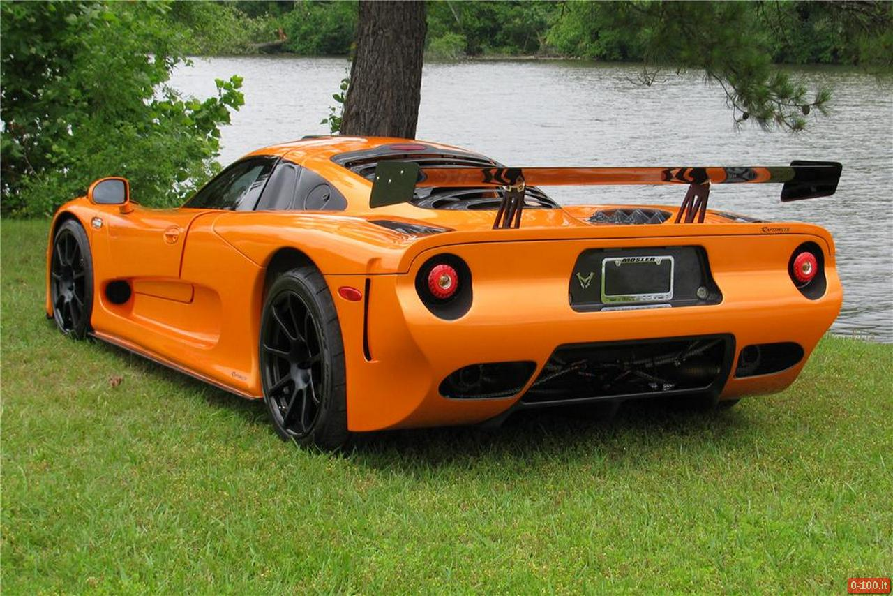barrett-jackson-a-scottsdale-2014-auction-mosler-raptor-gtr_0-100_2