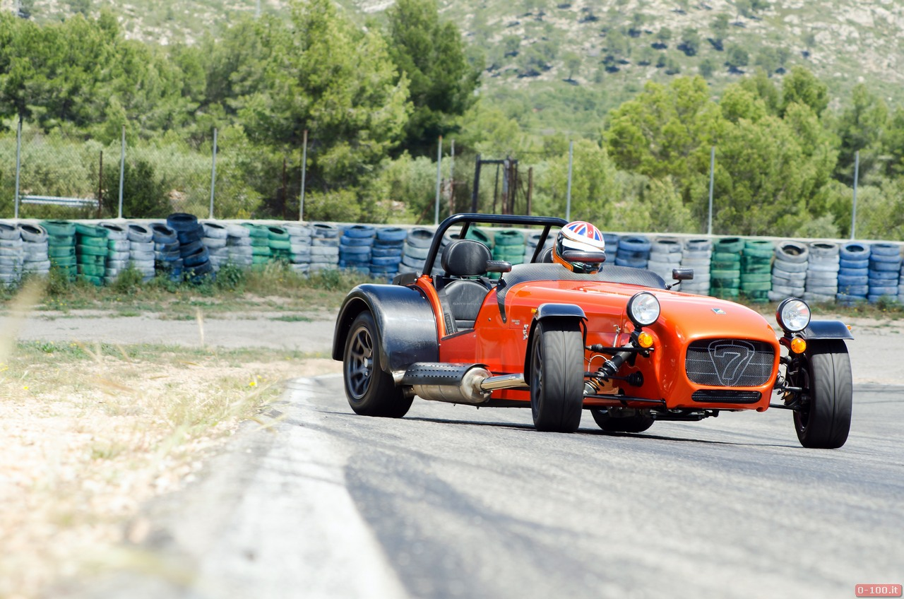 caterham-cars-export-sales-da-record _0-100_1