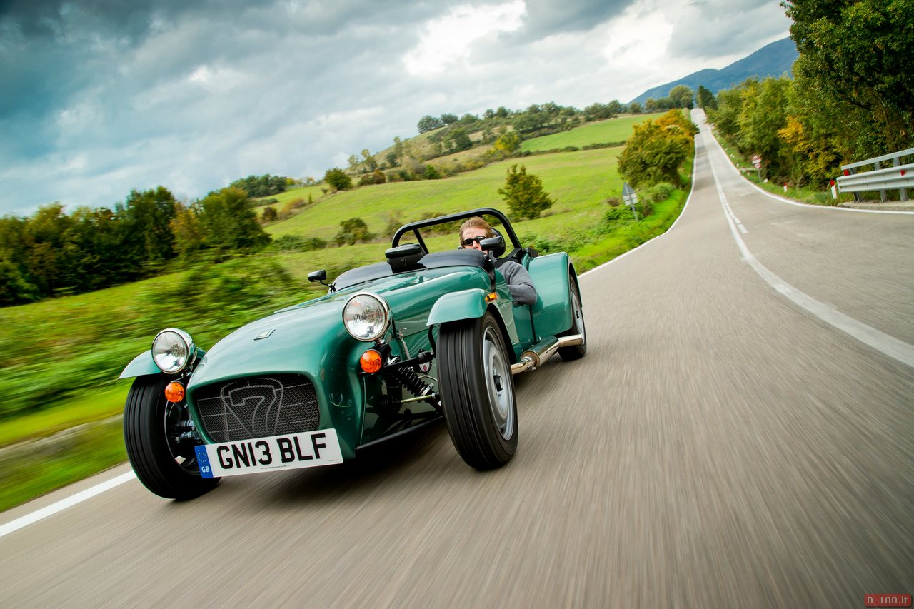 caterham-cars-export-sales-da-record _0-100_2