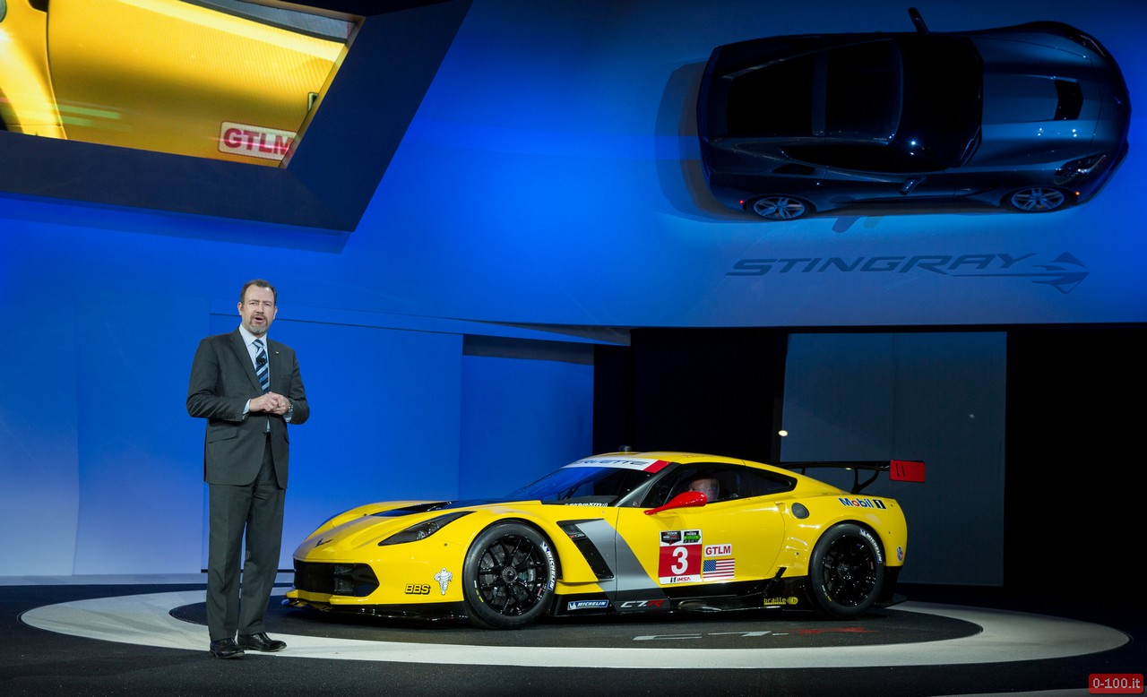 CorvetteC7RReveal01.jpg