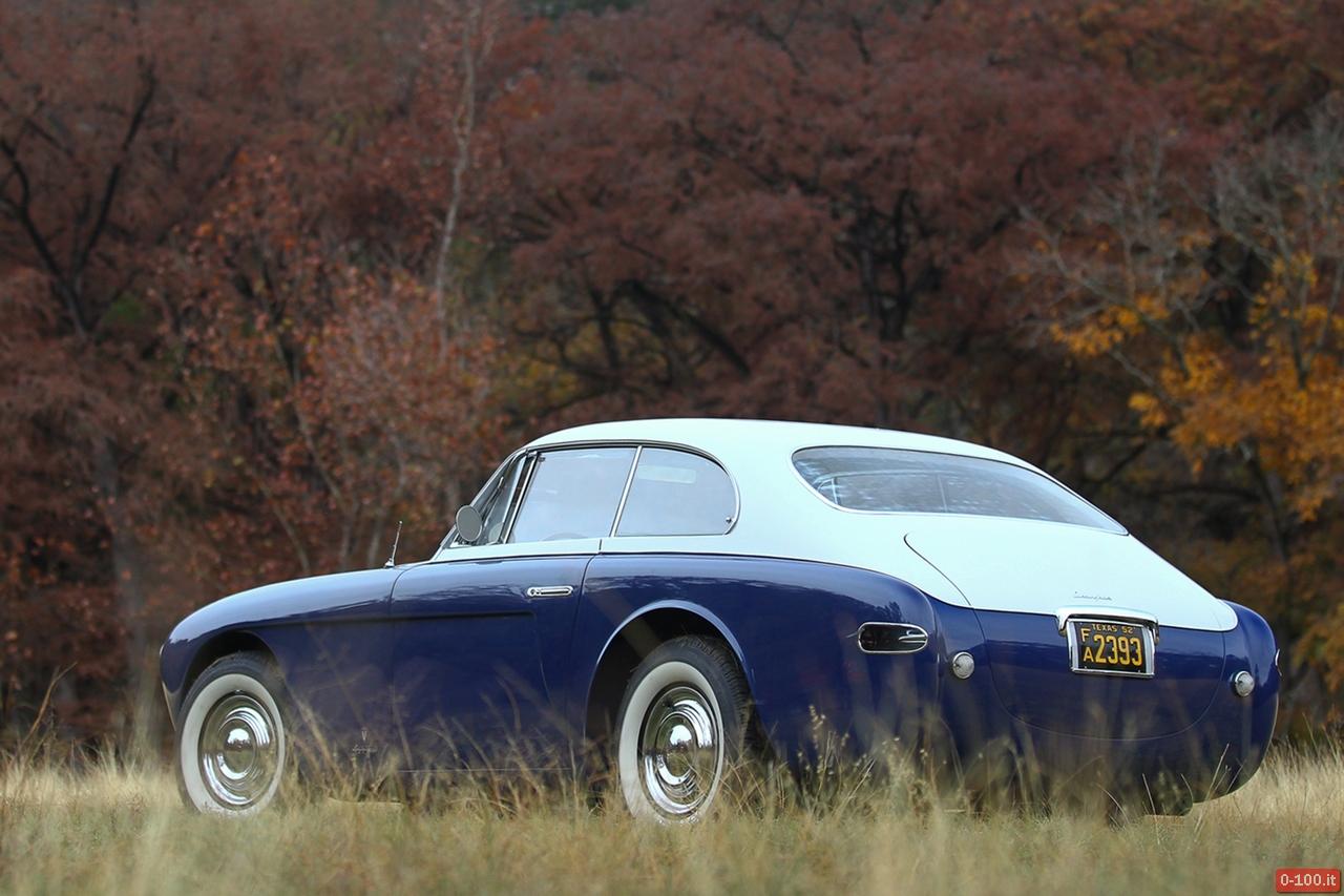 cunningham-c3-coupe-vignale-1952_0-100_3