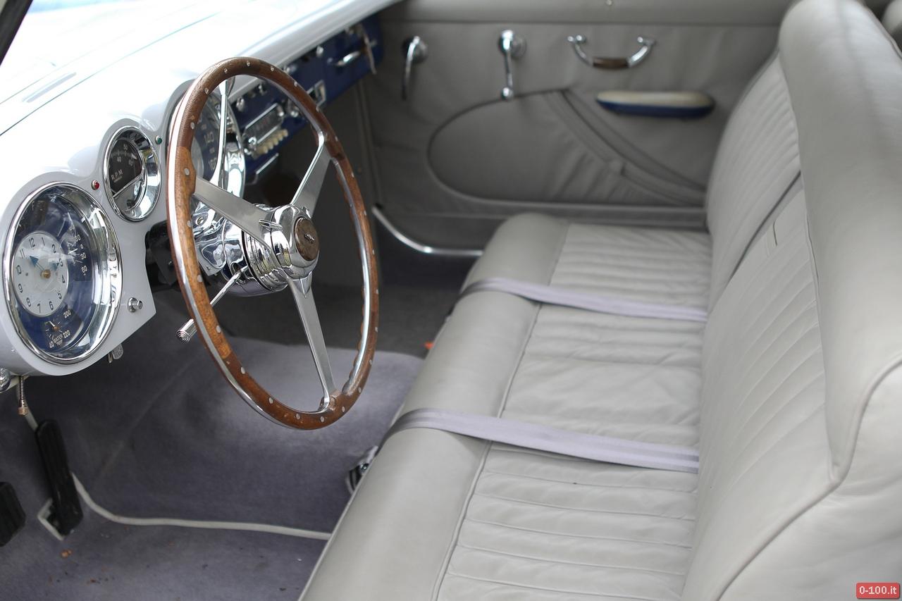cunningham-c3-coupe-vignale-1952_0-100_4