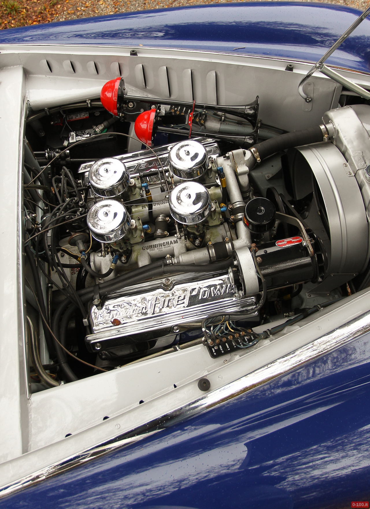 cunningham-c3-coupe-vignale-1952_0-100_5