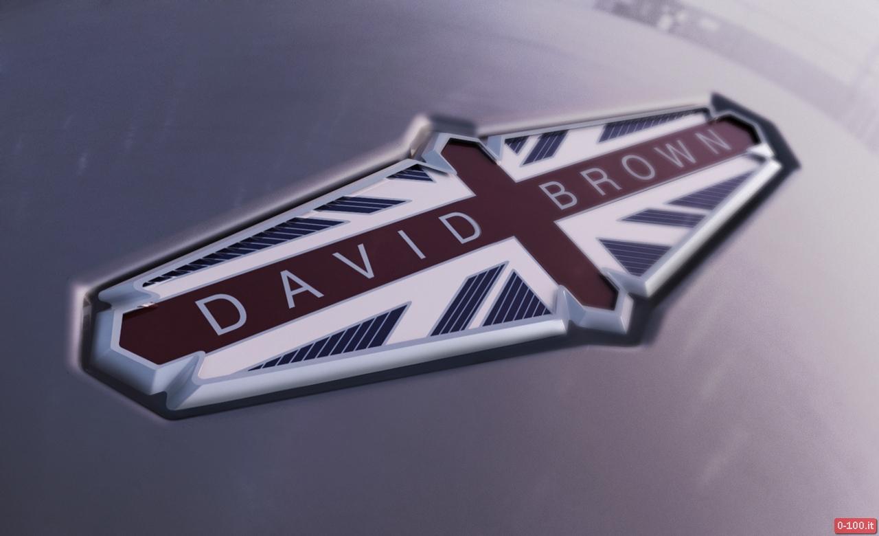 david-brown-automotive-project-judi_0-100_2