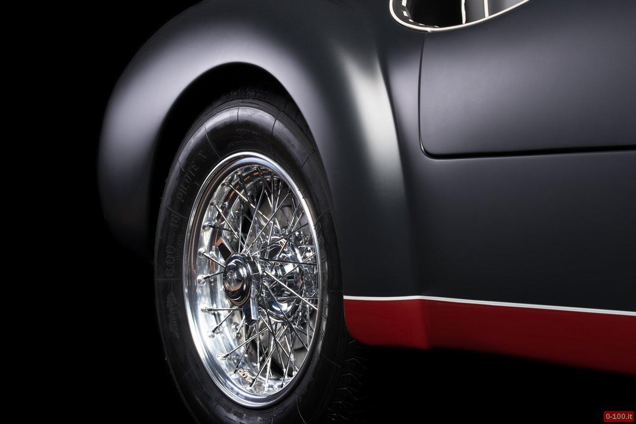 Ferrari 166M 0300M