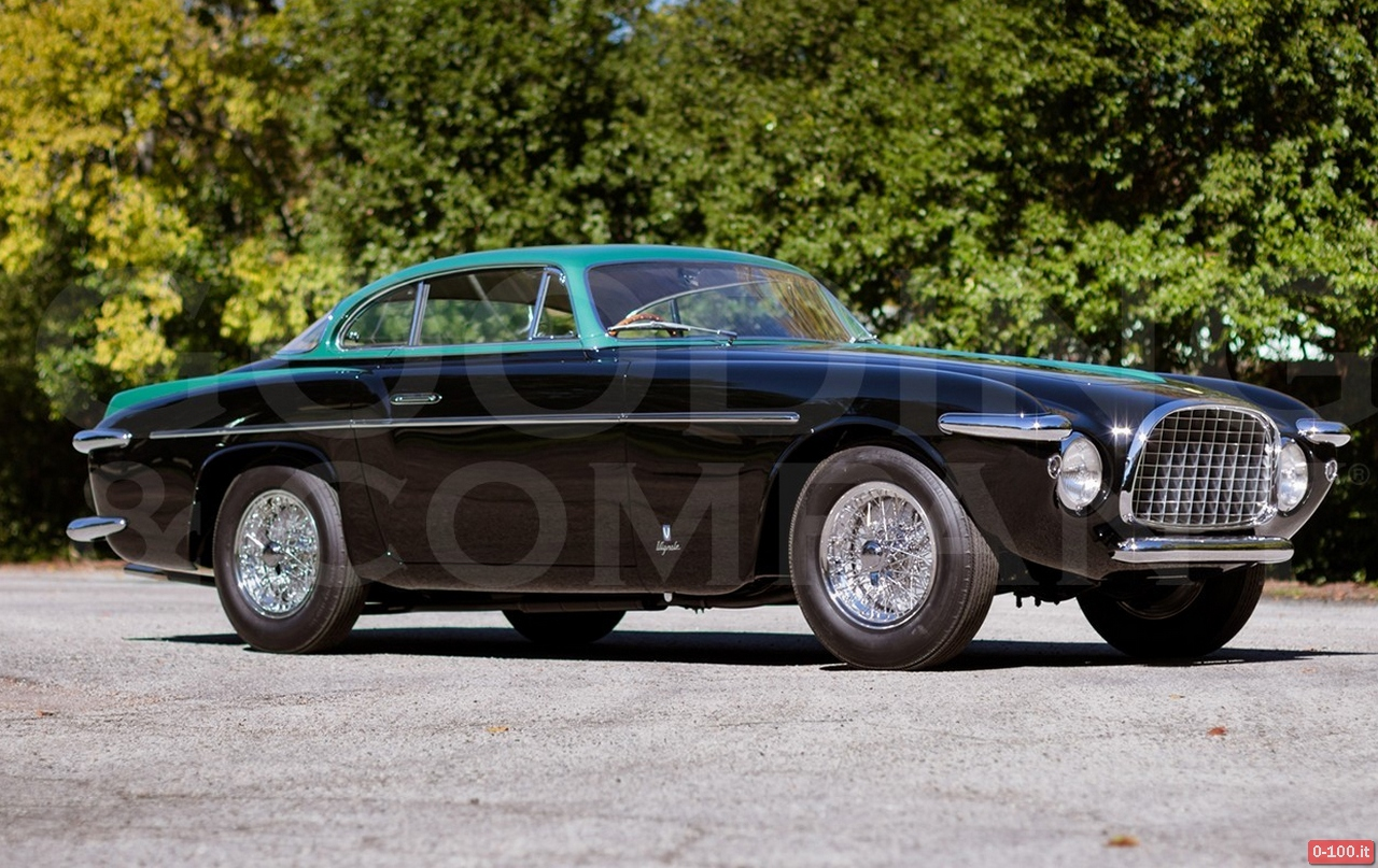 ferrari-212-inter-coupe-vignale-Gooding-Co-0-100