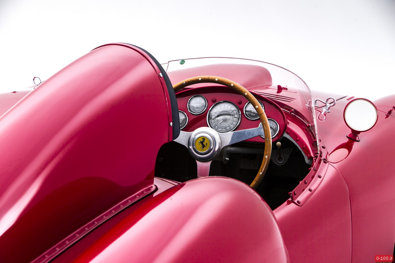 ferrari-375-plus-0384AM_0-100_13