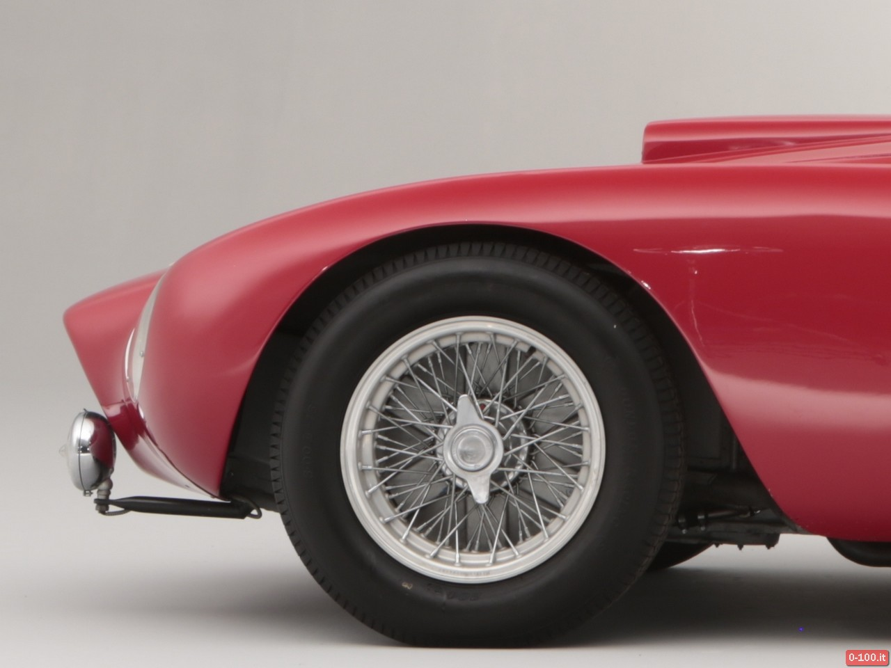 ferrari-375-plus-0384AM_0-100_2