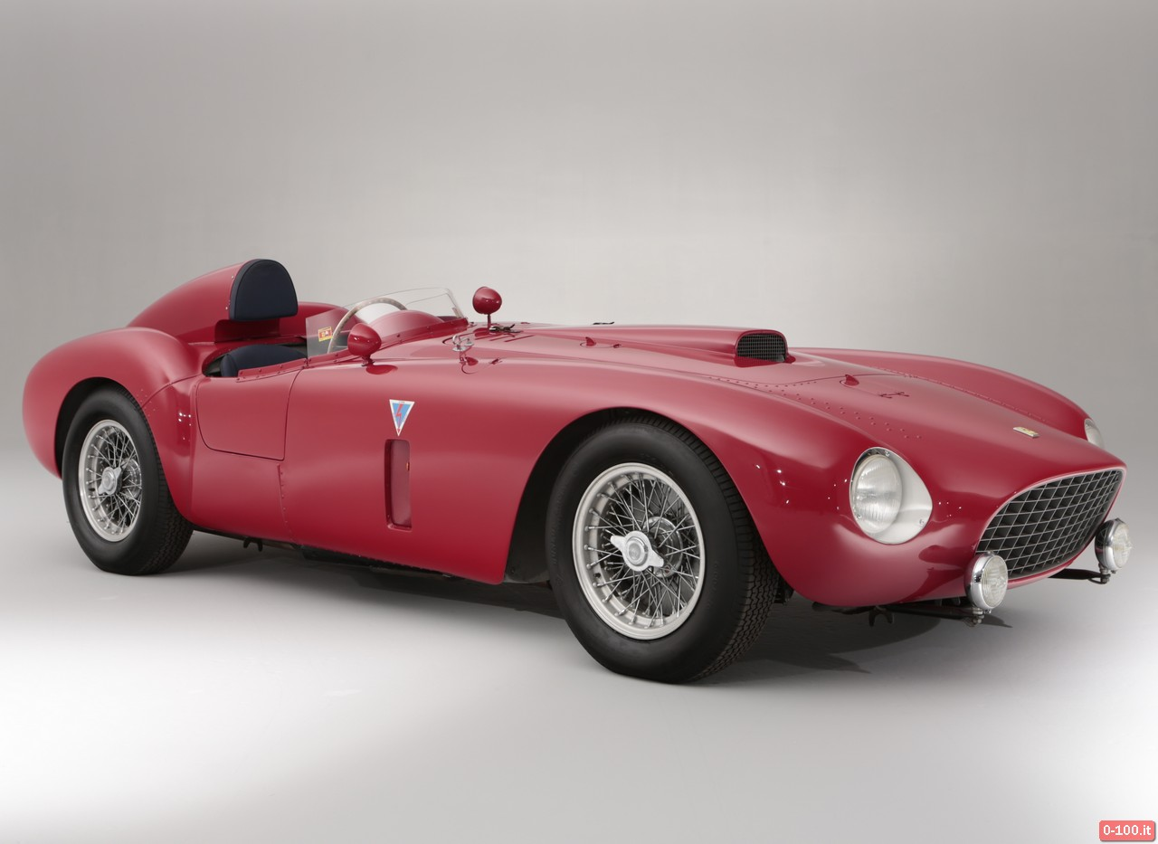 ferrari-375-plus-0384AM_0-100_6
