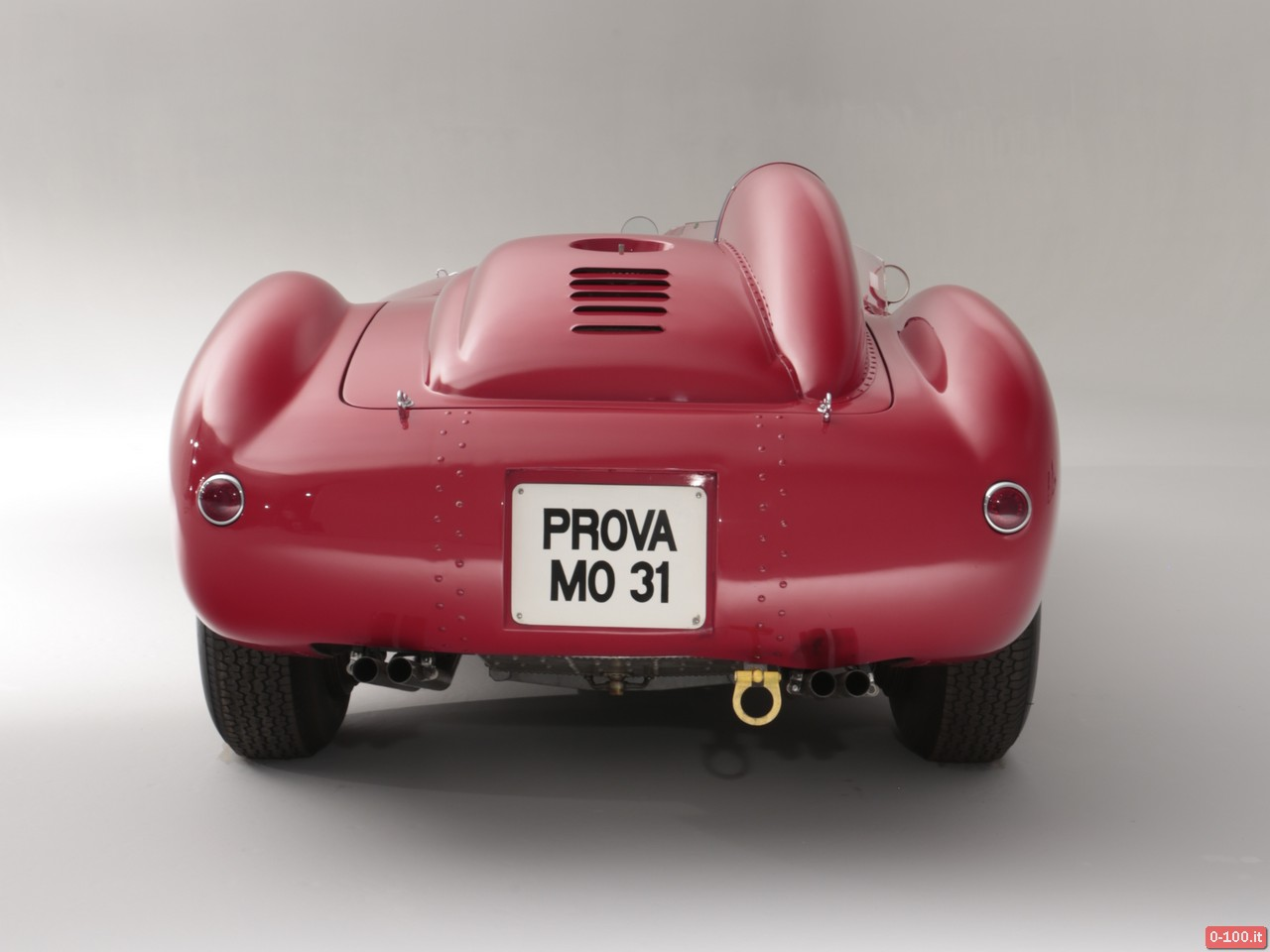 ferrari-375-plus-0384AM_0-100_7