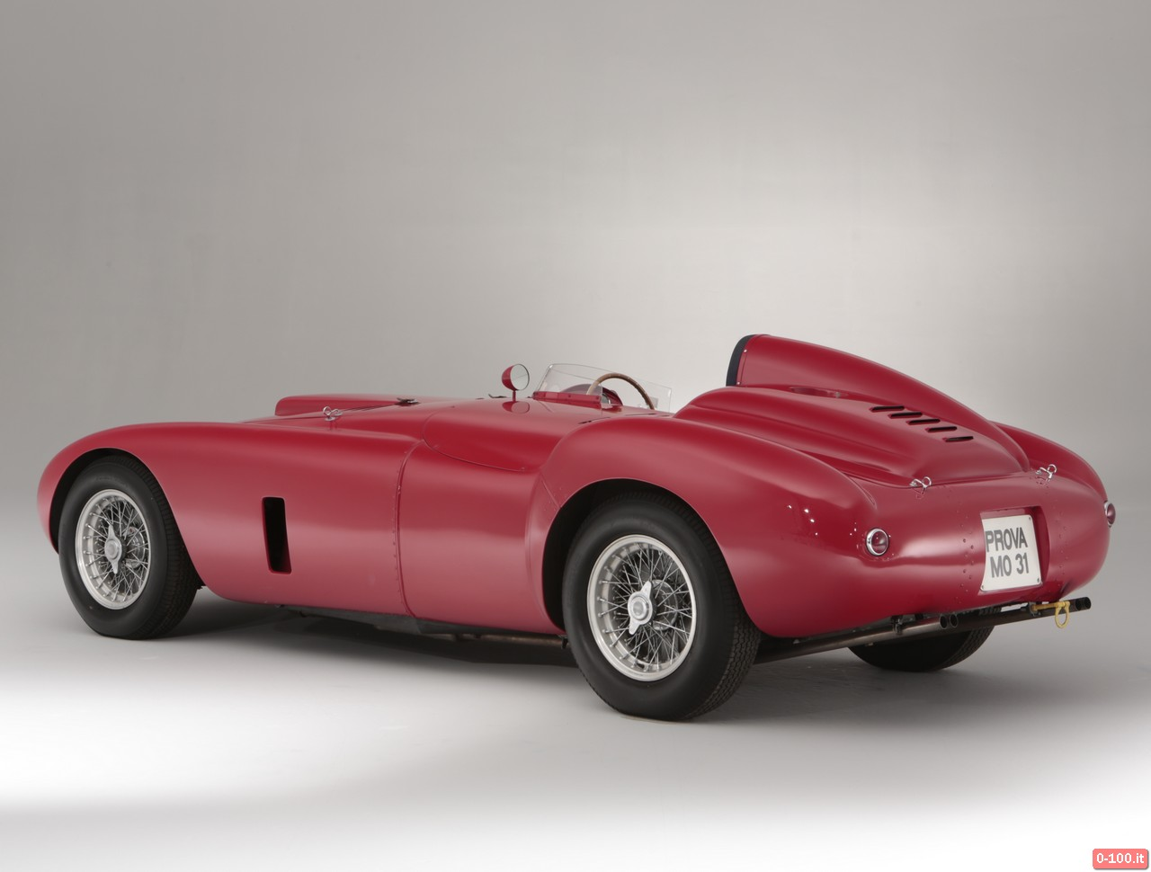 ferrari-375-plus-0384AM_0-100_8