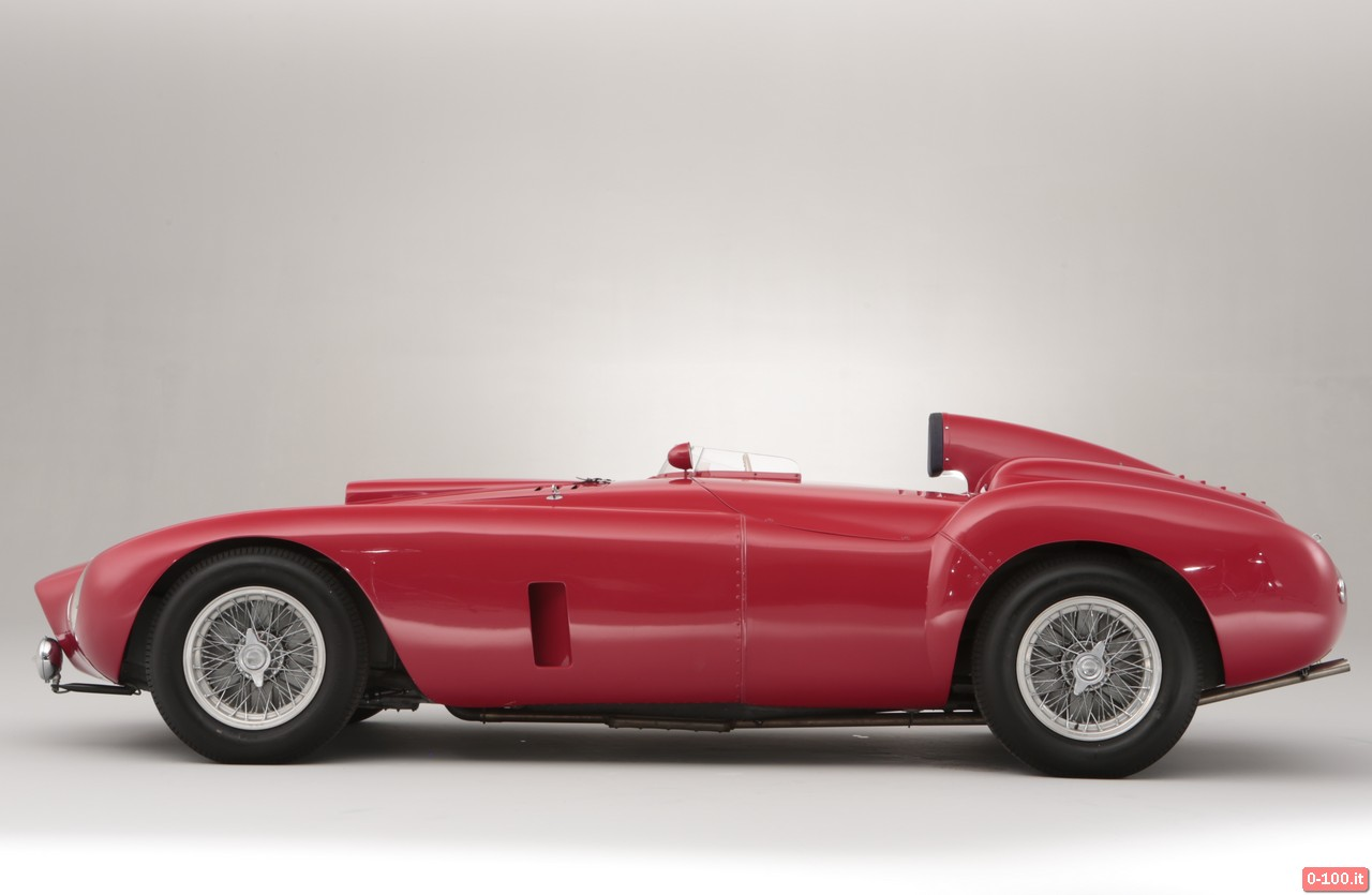 ferrari-375-plus-0384AM_0-100_9
