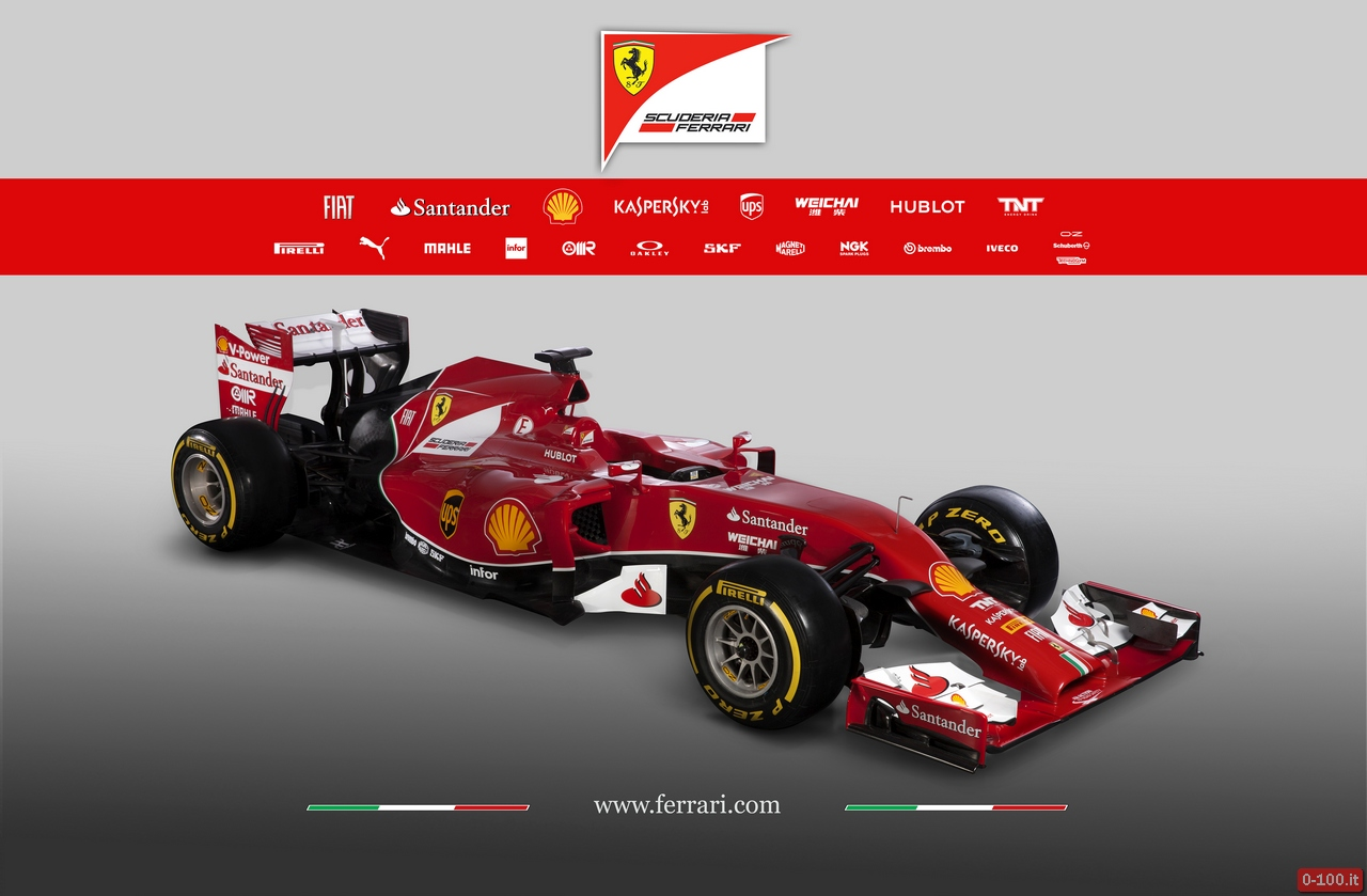ferrari-f14-t-2014-f1-alonso-raikkonen-0-100_1
