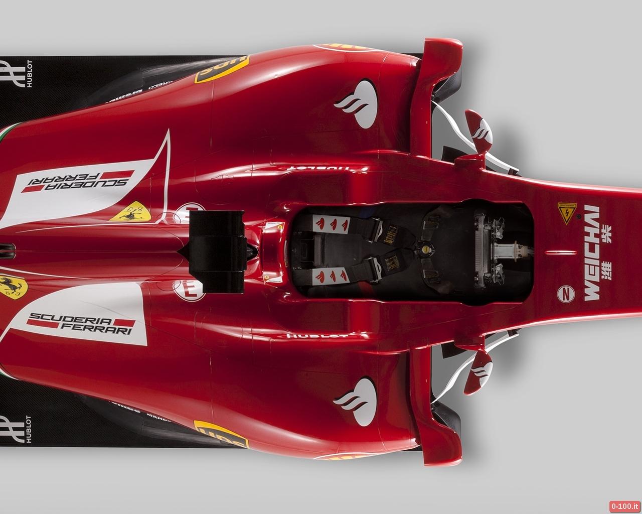 ferrari-f14-t-2014-f1-alonso-raikkonen-0-100_15