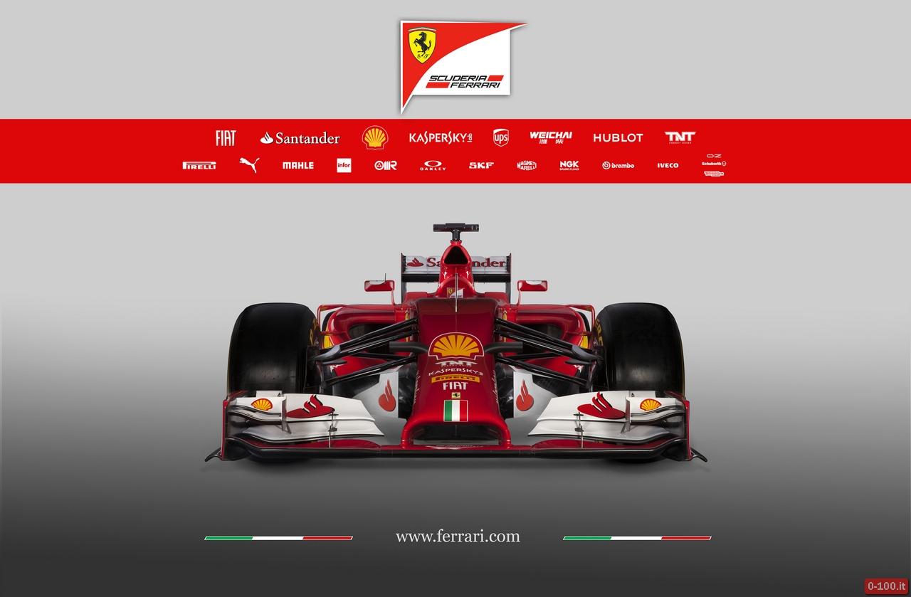 ferrari-f14-t-2014-f1-alonso-raikkonen-0-100_2