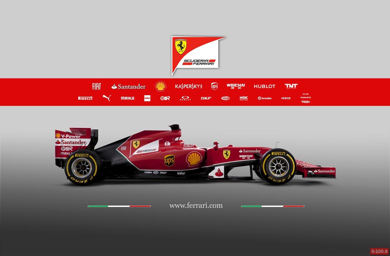 ferrari-f14-t-2014-f1-alonso-raikkonen-0-100_3