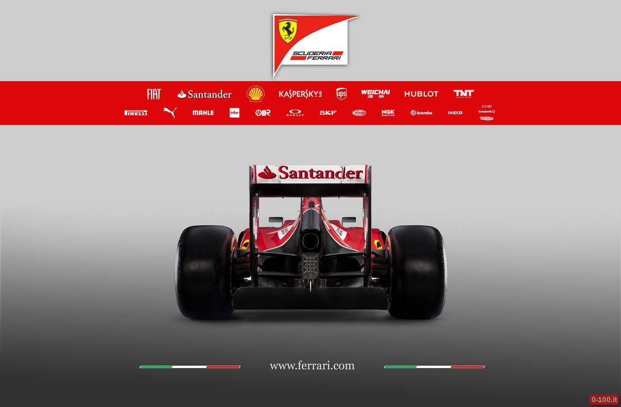 ferrari-f14-t-2014-f1-alonso-raikkonen-0-100_5