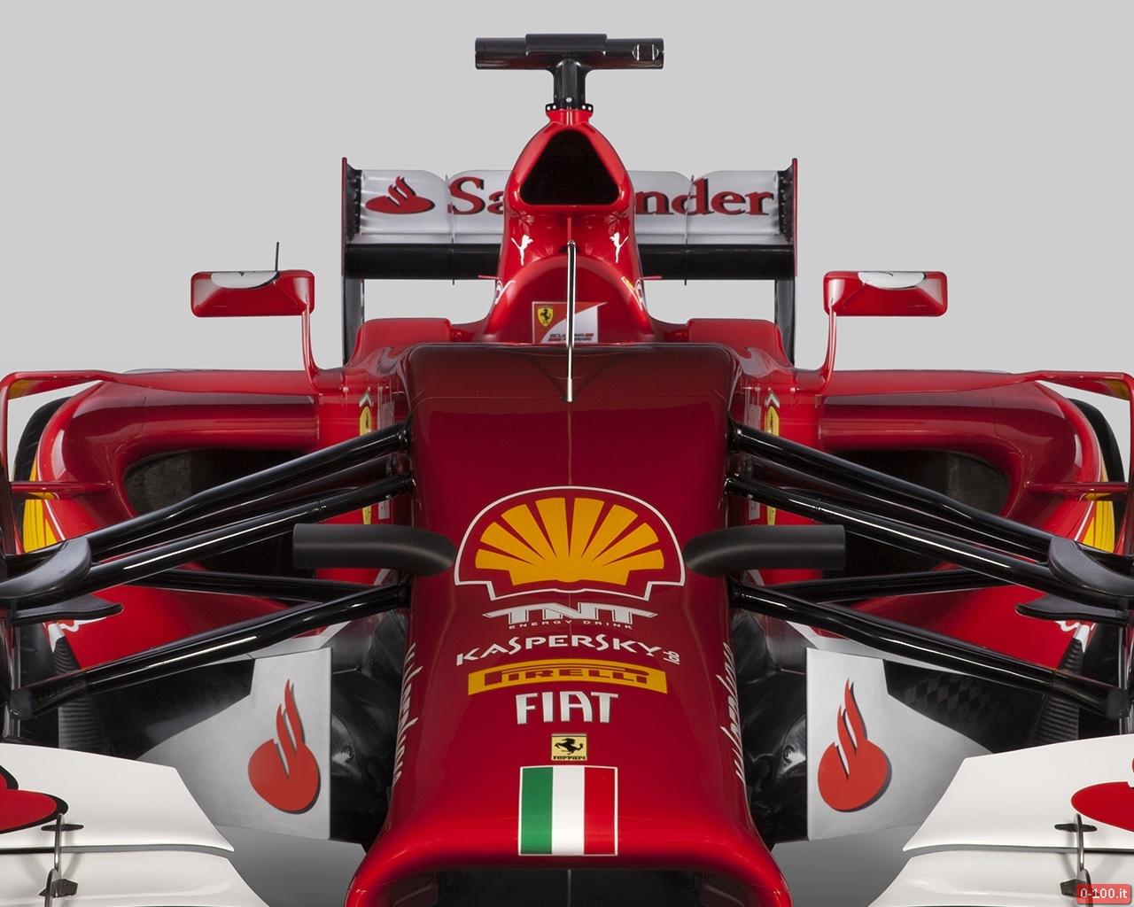 ferrari-f14-t-2014-f1-alonso-raikkonen-0-100_8