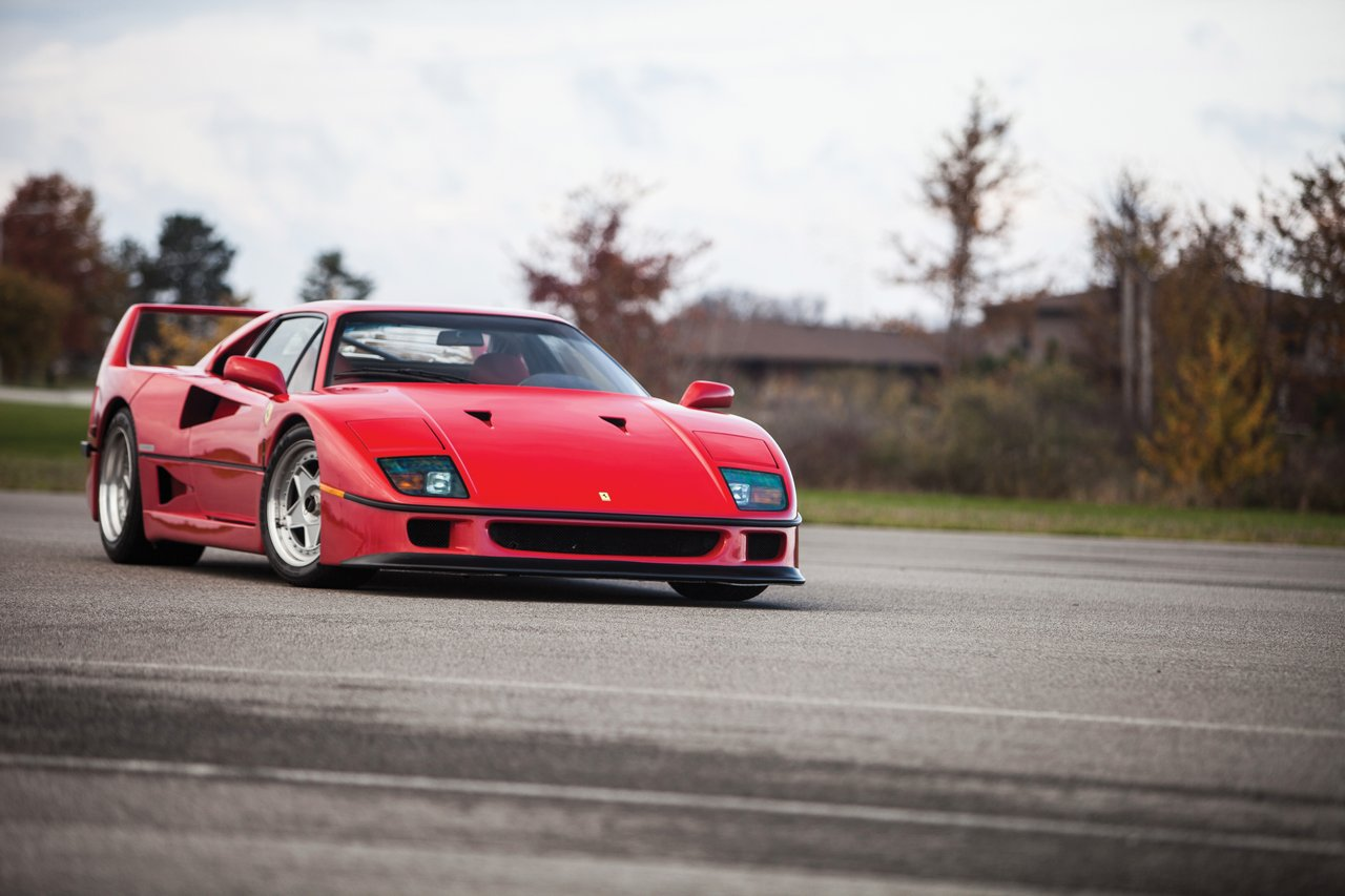 ferrari-f40-rm-auction-0-100