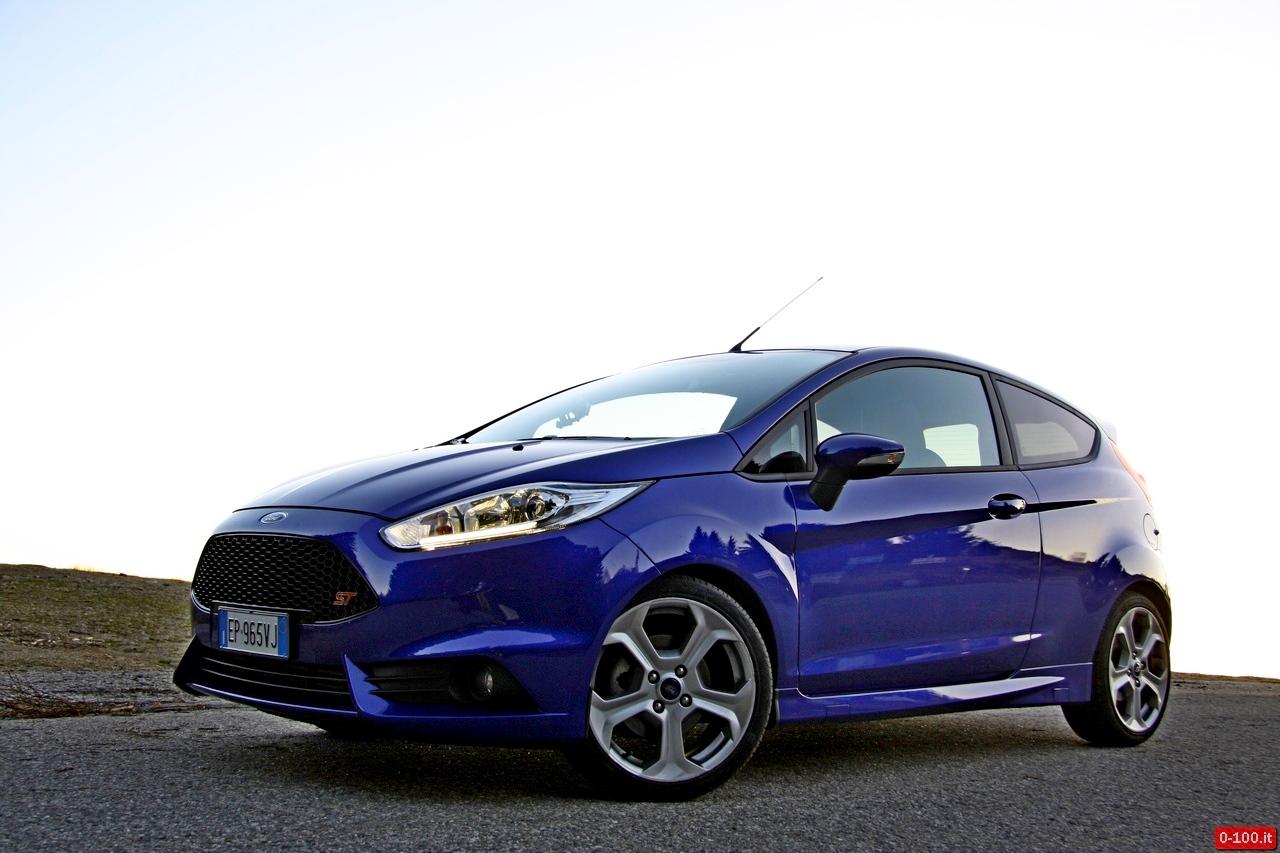 ford-fiesta-st-test-drive-prova-prezzo-price_0-100_1