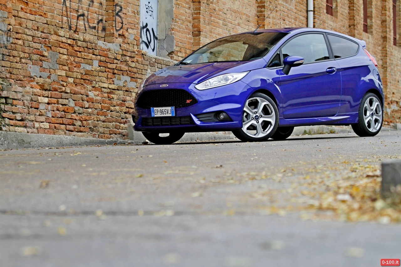 ford-fiesta-st-test-drive-prova-prezzo-price_0-100_10