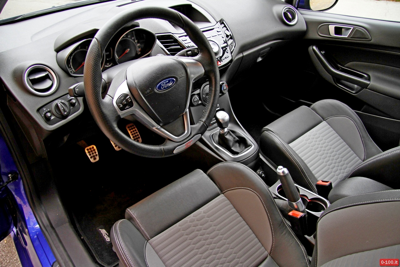 ford-fiesta-st-test-drive-prova-prezzo-price_0-100_11