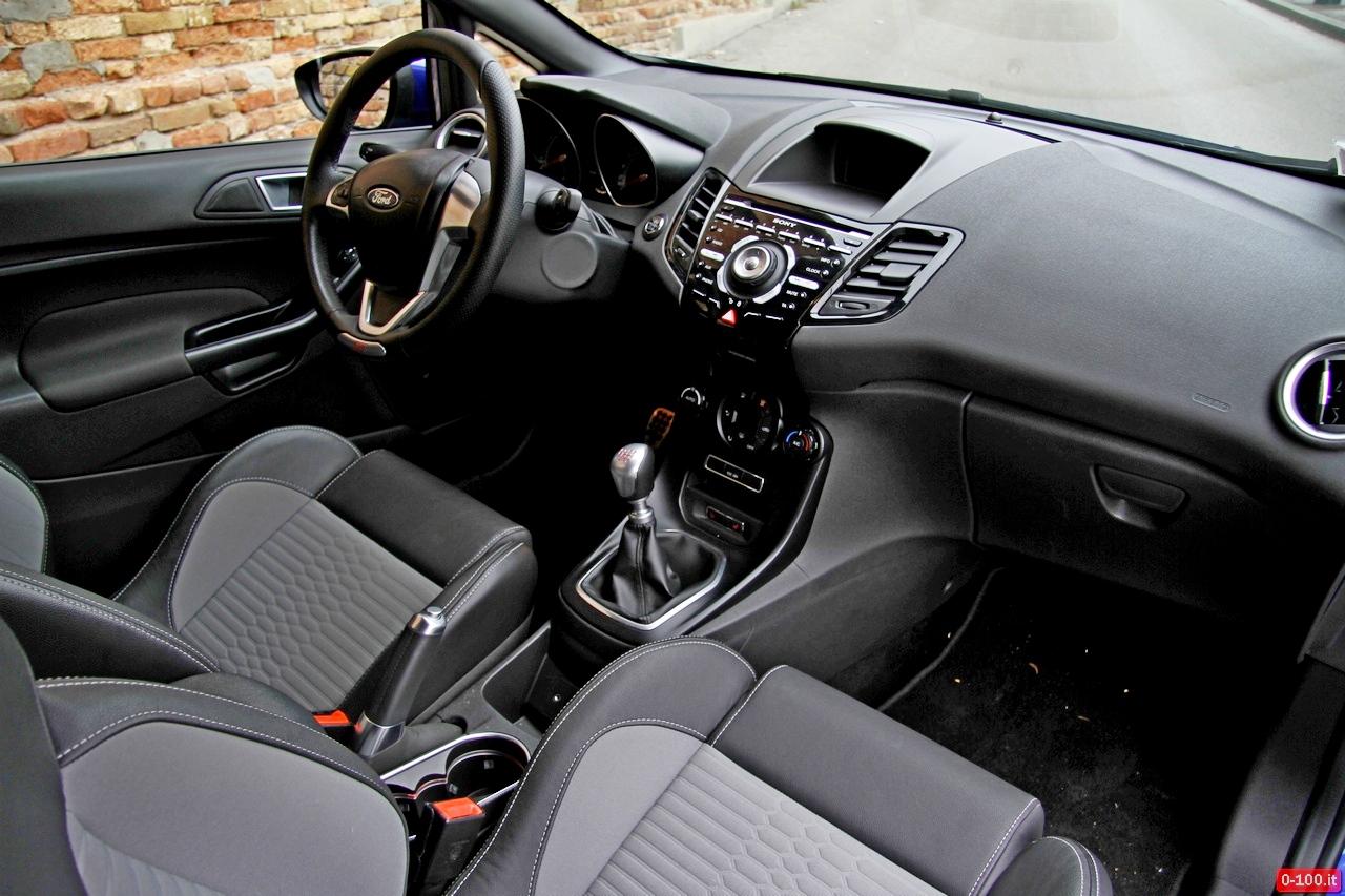 ford-fiesta-st-test-drive-prova-prezzo-price_0-100_12