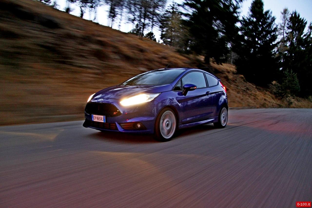 ford-fiesta-st-test-drive-prova-prezzo-price_0-100_14