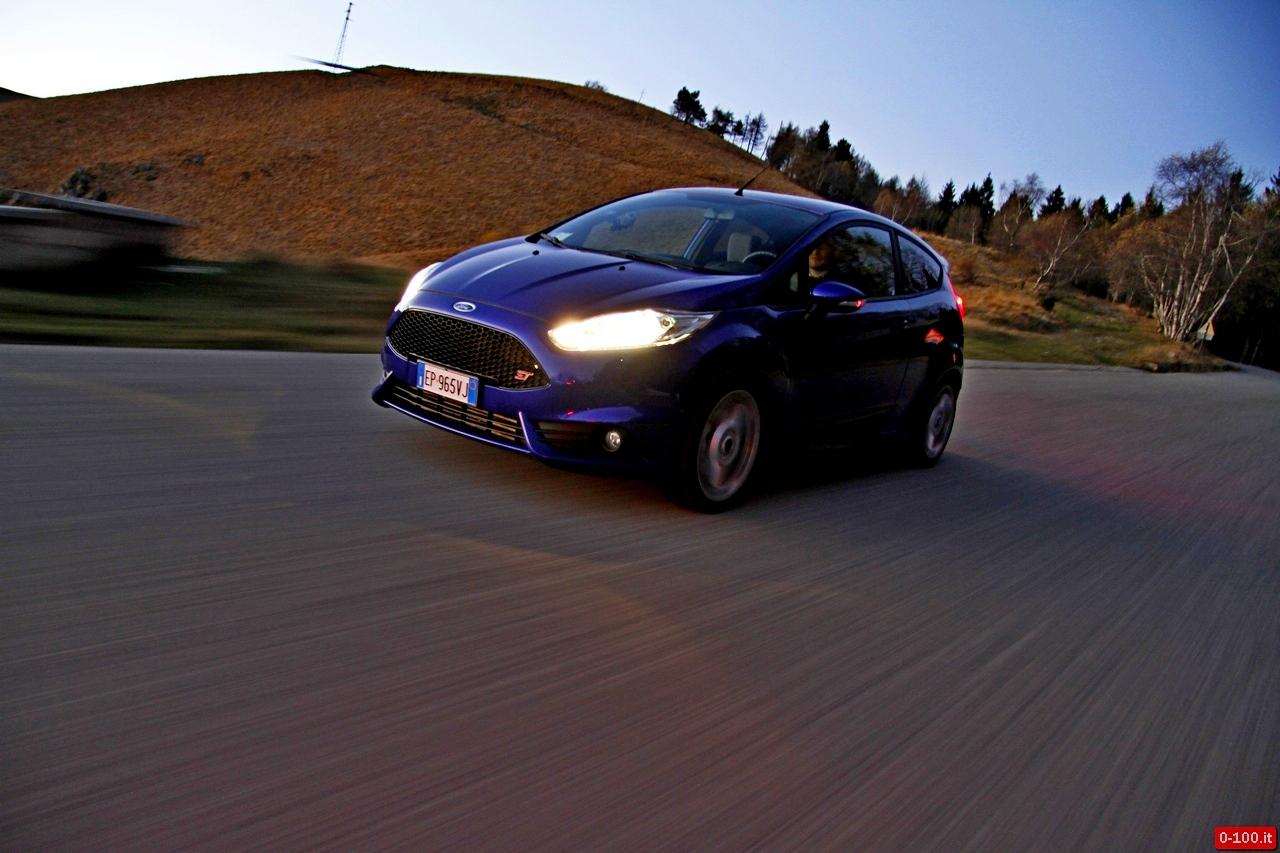 ford-fiesta-st-test-drive-prova-prezzo-price_0-100_15