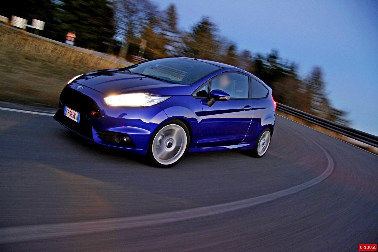 ford-fiesta-st-test-drive-prova-prezzo-price_0-100_16