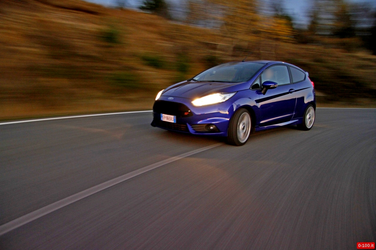 ford-fiesta-st-test-drive-prova-prezzo-price_0-100_17