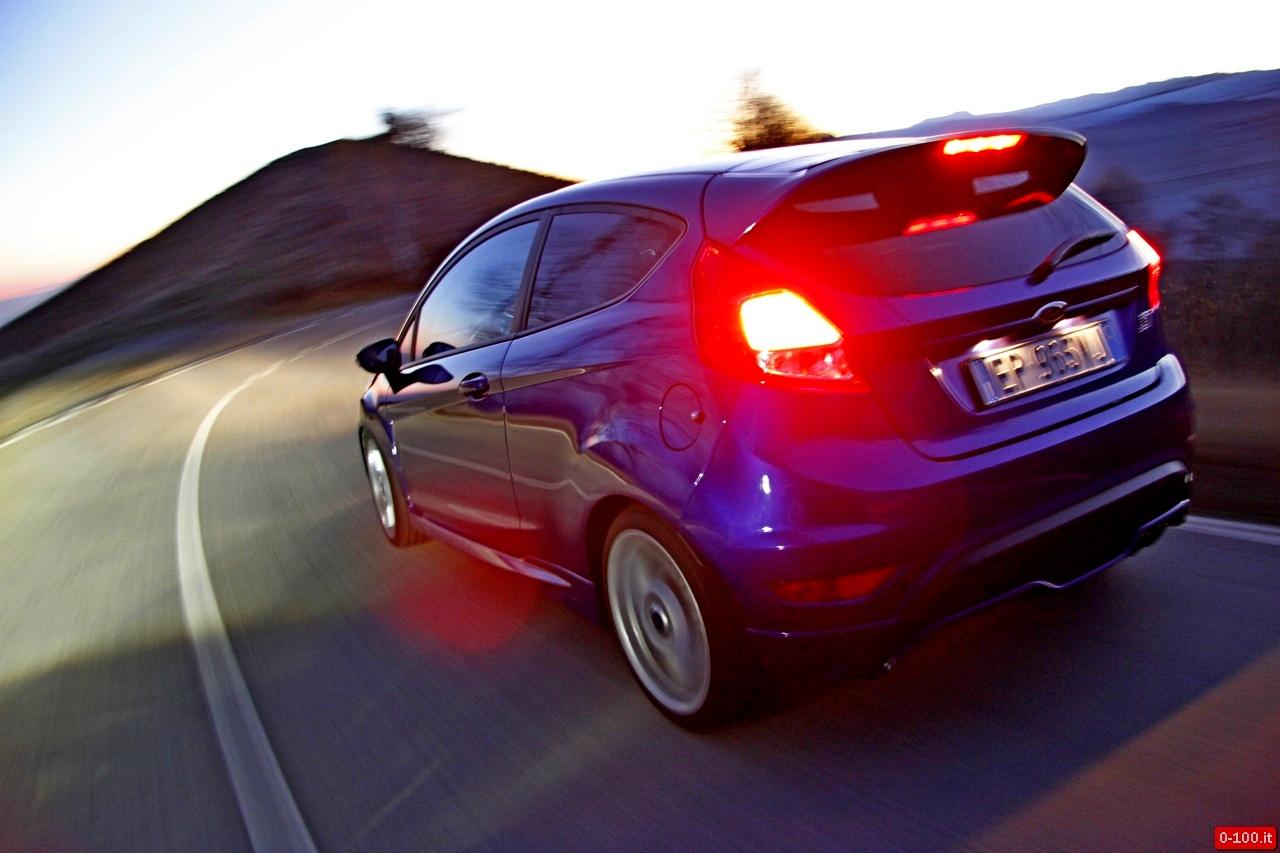 ford-fiesta-st-test-drive-prova-prezzo-price_0-100_19
