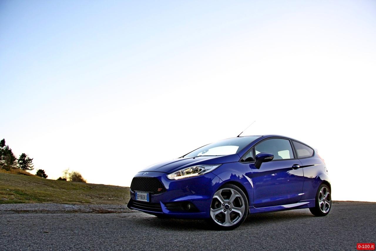 ford-fiesta-st-test-drive-prova-prezzo-price_0-100_2