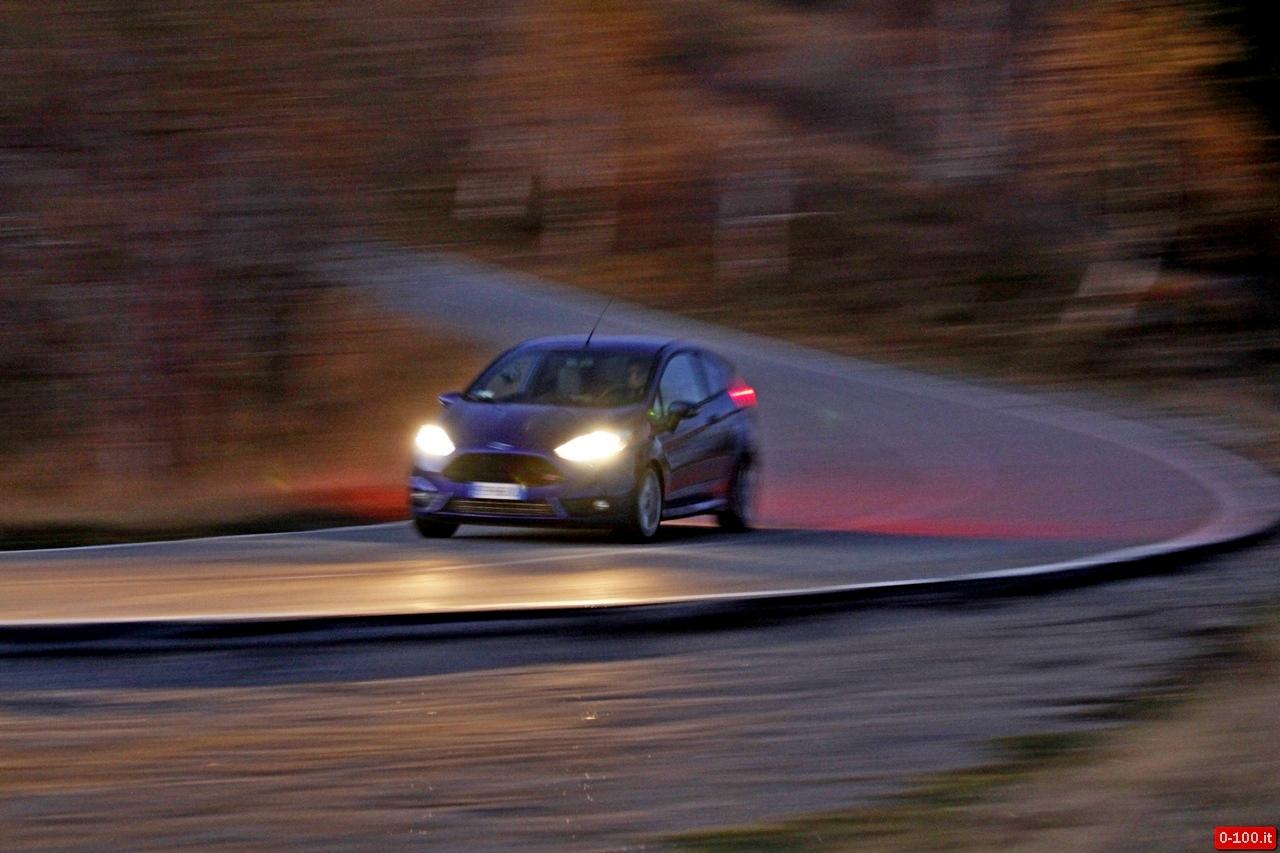 ford-fiesta-st-test-drive-prova-prezzo-price_0-100_20