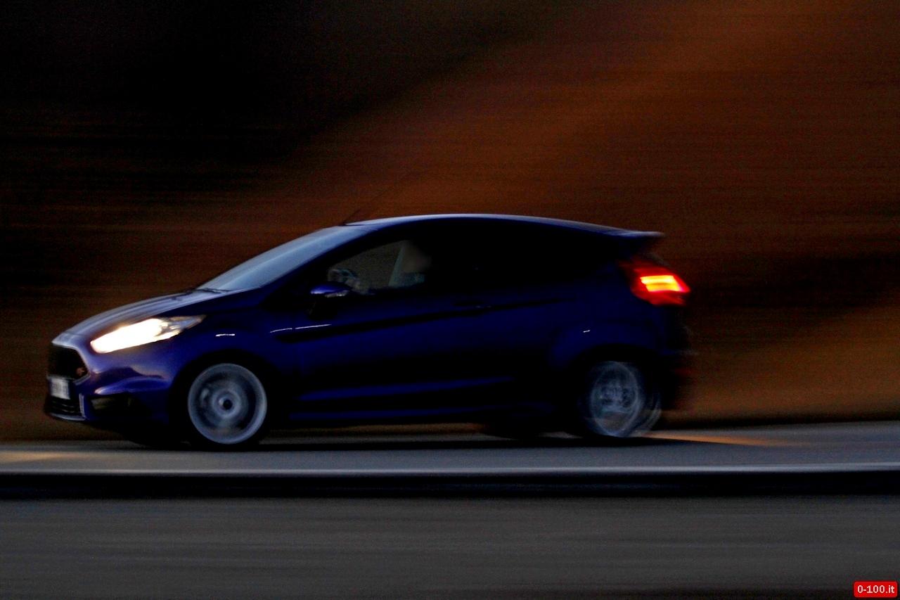 ford-fiesta-st-test-drive-prova-prezzo-price_0-100_21