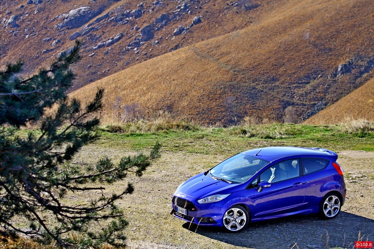 ford-fiesta-st-test-drive-prova-prezzo-price_0-100_24