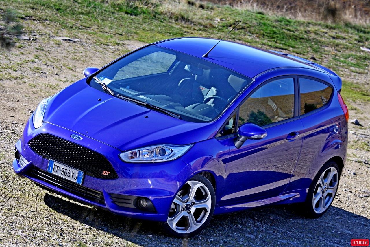 ford-fiesta-st-test-drive-prova-prezzo-price_0-100_25