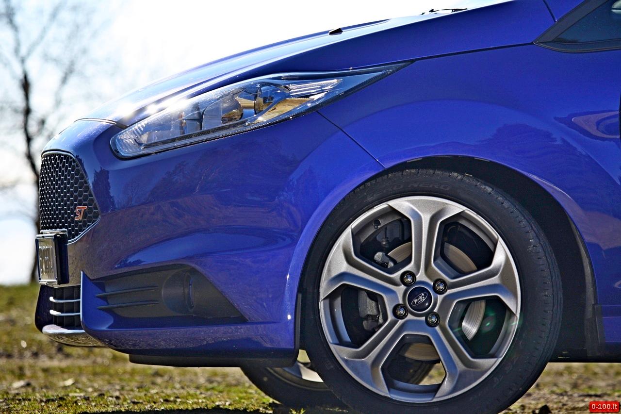 ford-fiesta-st-test-drive-prova-prezzo-price_0-100_26